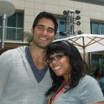 Who: Tyler Hoechlin