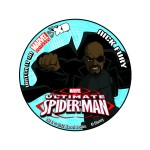 USM_SDCC_Buttons_FURY