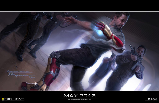 ironman3conceptartsmall