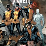 All New X-Men Image 3