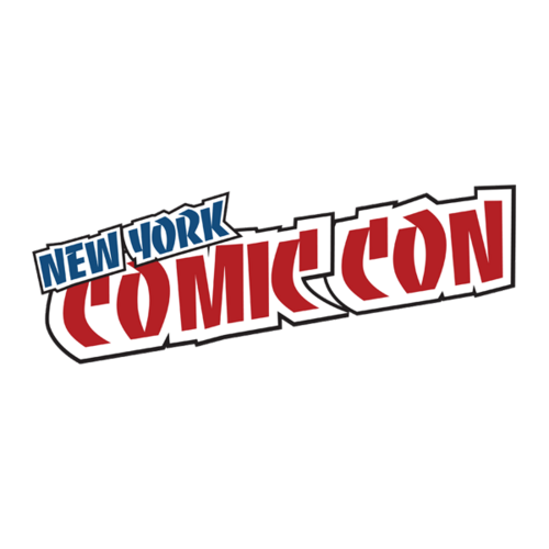 NYCC600