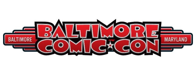 Baltimore-Comic-Con