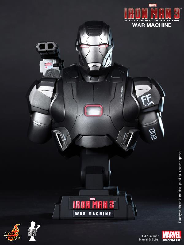 http://whennerdsattack.com/wp-content/uploads/2013/01/Iron-Man-3-War-Machine-Bust-by-Hot-Toys-1_1359035126.jpg