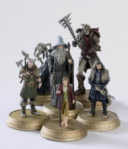 2013_01_Eaglemoss-The-Hobbit-Trilogy-Partwork-Figures