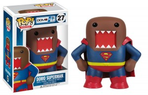 2013_01_Funko-DC-Comics-Domo-Superman-POP-Glam