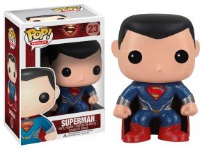 2013_01_Funko-Man-OF-Steel-POP-GLAM_HiRes