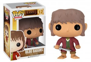2013_01_Funko-POP-Bilbo-Baggins
