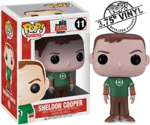 2013_01_Funko-Sheldon-POP_HiRes