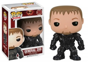 2013_01_Funko-Zod-POP-GLAM_HiRes