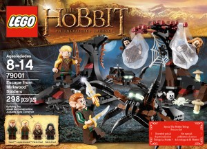 2013_01_LEGO-The-Hobbit-Escape-from-Mirkwood-Spiders