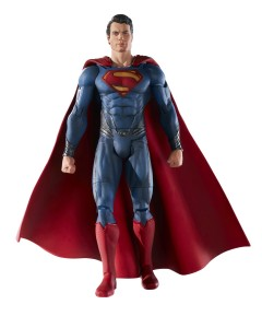 2013_01_Mattel-Man-of-Steel-Movie-Master_HiRes