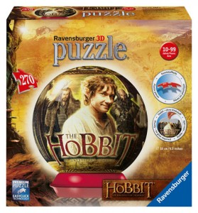 2013_01_Ravensburger-The-Hobbit-3D-Puzzle