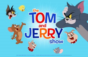 2013_01_The-Tom-and-Jerry-Show-_HiRes