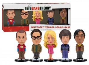 2013_01_funko-BBT-5-pack_HiRes