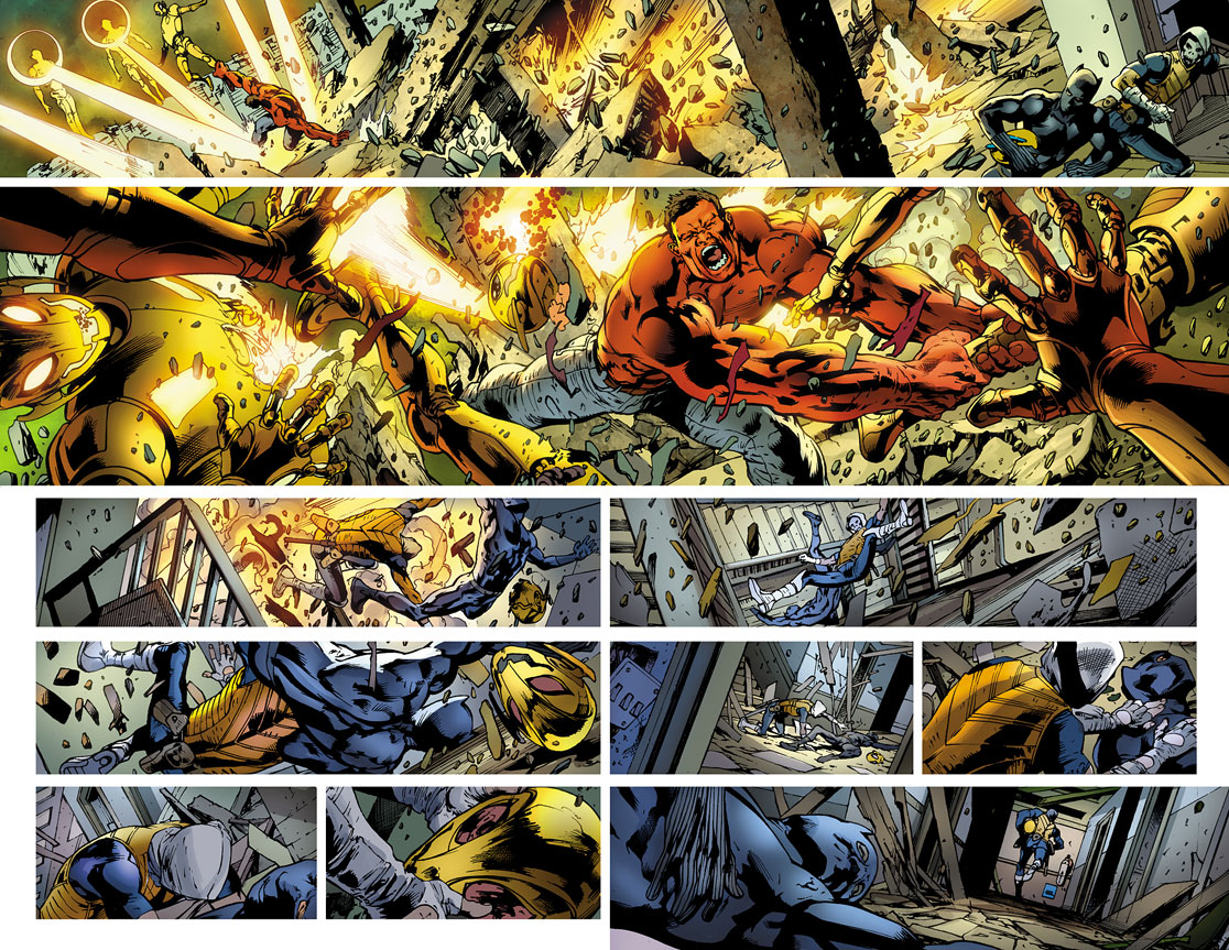AgeOfUltron_3_Preview4