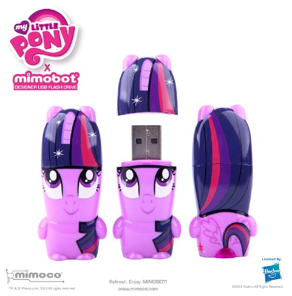 MLP_TwilightSparkle_MIMOBOT_3up82bead