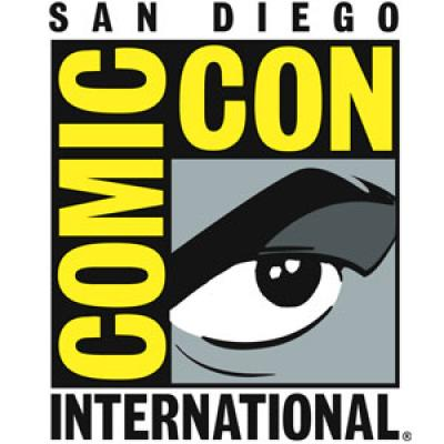 Comic-Con-logo-big