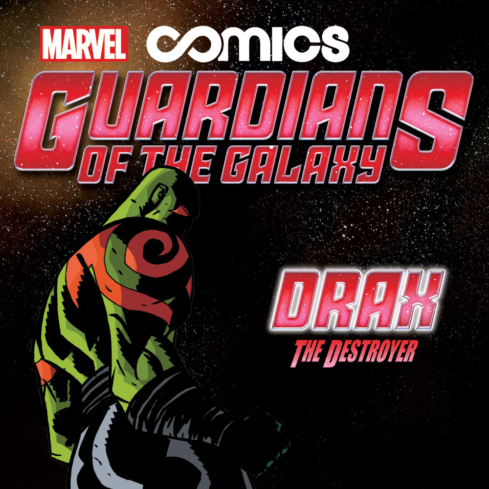 GuardiansOfTheGalaxyInfiniteComic_1_Cover