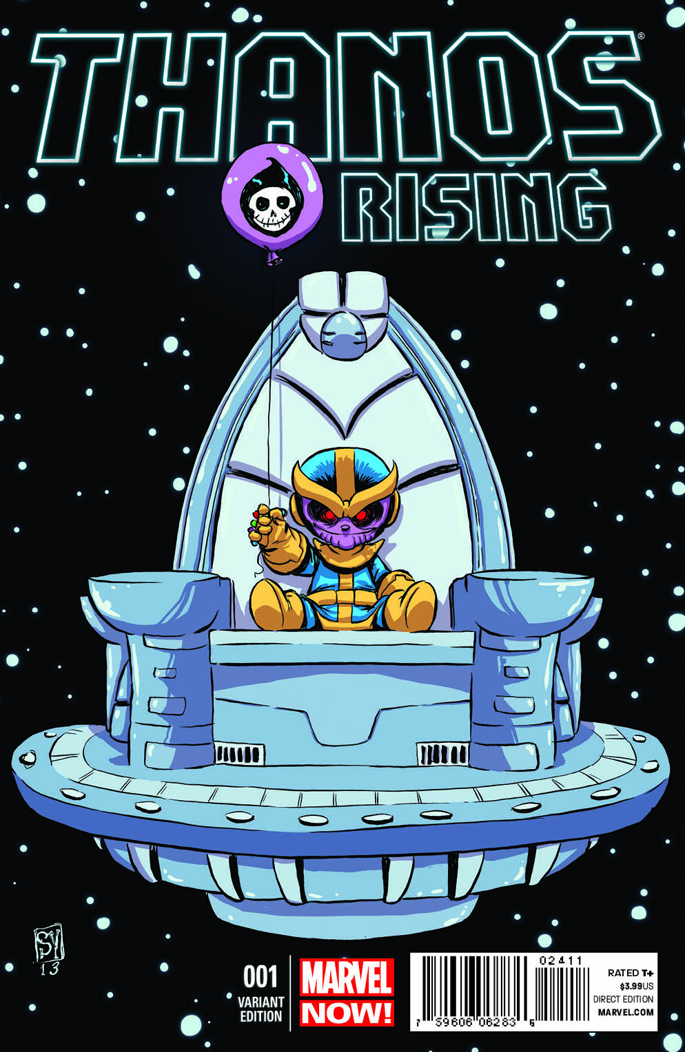 ThanosRising_1_CoverVariantYoung