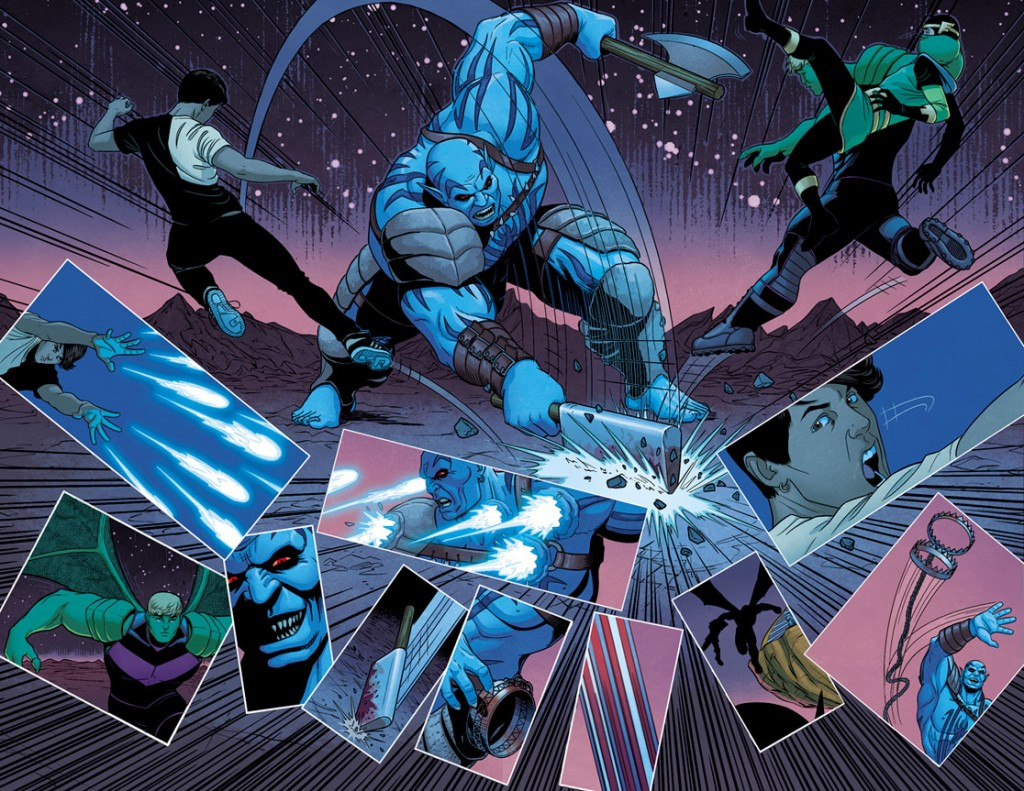 YoungAvengers_3_Preview1