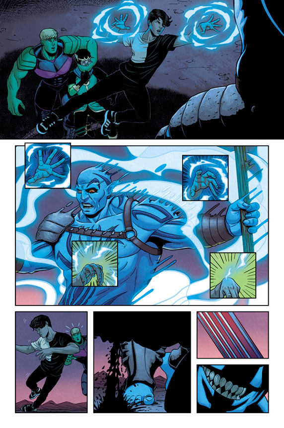 YoungAvengers_3_Preview3