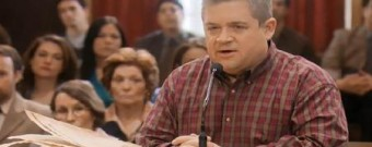 450x254xpatton-oswalt-filibuster-clip_450x254.jpg.pagespeed.ic.6OWknCuUik
