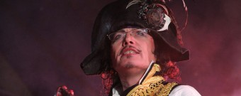 Adam_Ant_in_2011