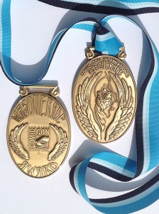 cci2013_photo_masqmedals
