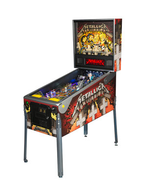 pinball-ltd-machine