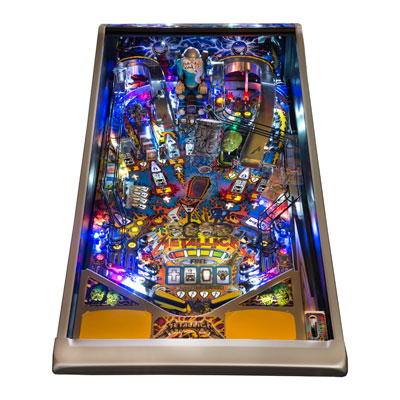 pinball-ltd-playfield