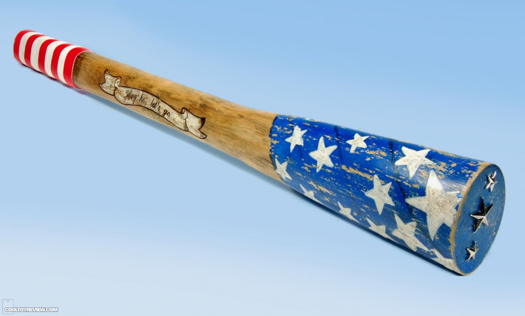 NECA_Kick_Ass_2_Colonel_Stars_and_Stripes_Betsy_Ross_Ax_Handle_SDCC-02