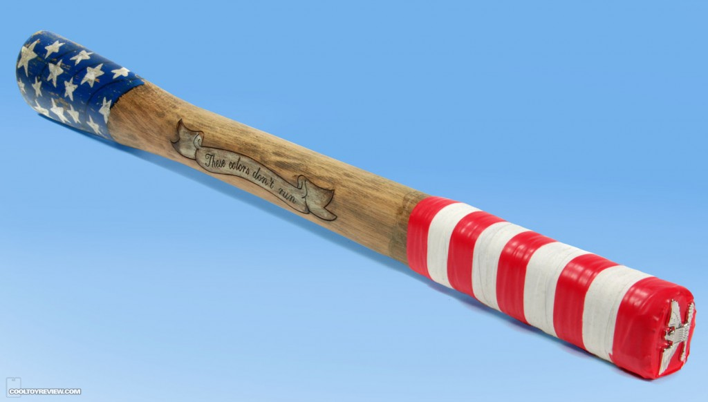 NECA_Kick_Ass_2_Colonel_Stars_and_Stripes_Betsy_Ross_Ax_Handle_SDCC-03