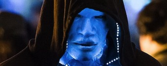 jamie-foxx-electro-lights