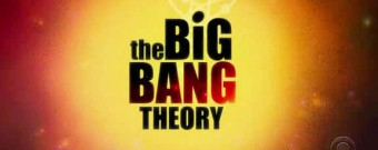 the-big-bang-theory_title_card
