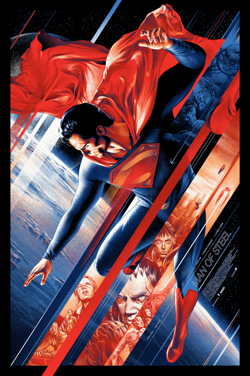ANSIN-MANOFSTEEL-R-PRESS