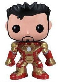 Funko-POP-Iron-Man-3-Mark-42-Unmasked-Tony-Stark-Exclusive1-e1370728010172
