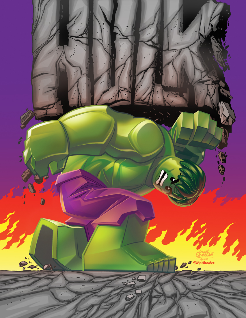 IndestructibleHulk_14_LegoVariant