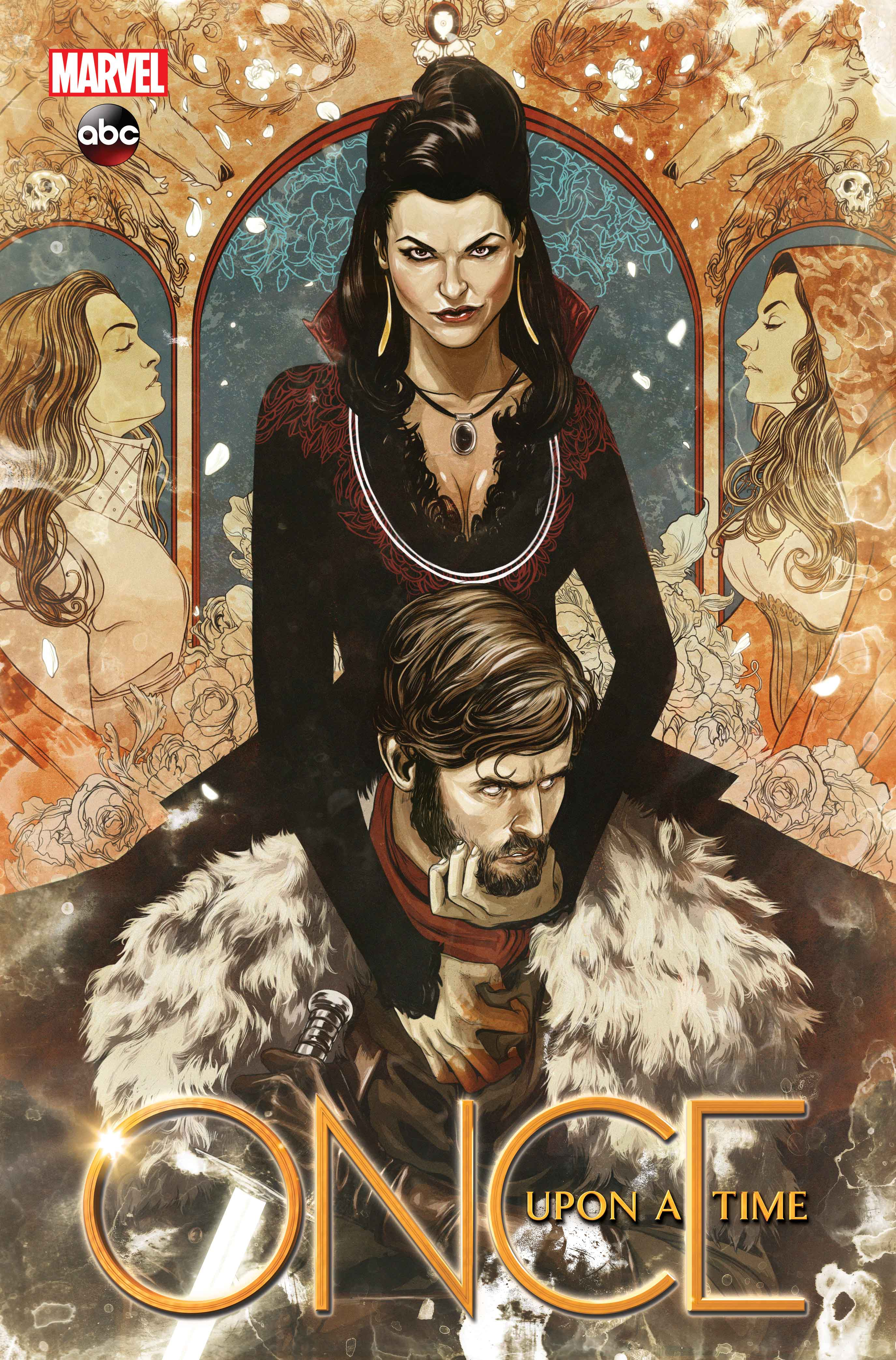 OnceUponATime_Cover