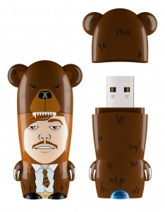 Workaholics_Blake_LTDED_MIMOBOT_High_Res