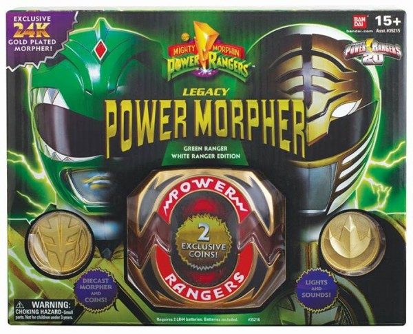 legacy-power-morpher-green-white-ranger-edtion-sdcc-2013-600x485