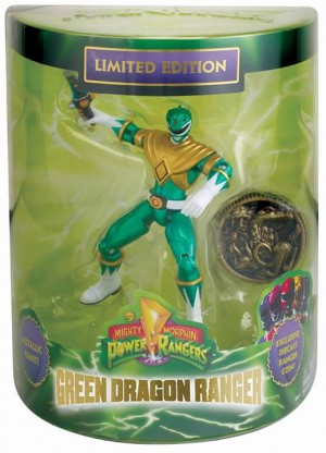 power-rangers-metallic-green-dragon-ranger-sdcc-2013-300x416