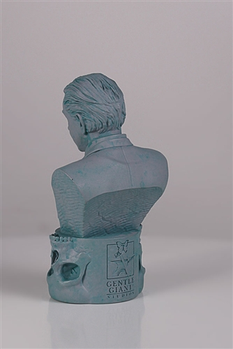 sdcc-2013-exclusive-mr-bitchin-robert-williams-bust-gentle-giant-back