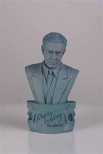 sdcc-2013-exclusive-mr-bitchin-robert-williams-bust-gentle-giant-front