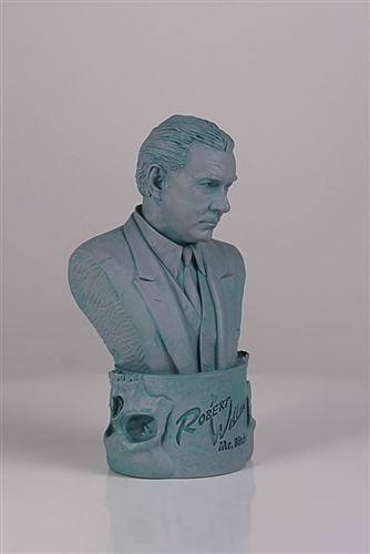 sdcc-2013-exclusive-mr-bitchin-robert-williams-bust-gentle-giant-side