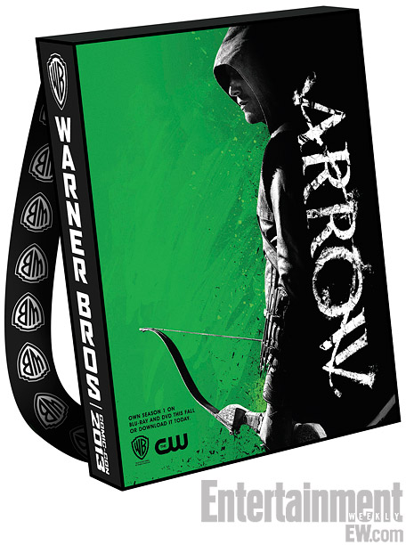 ARROW-Comic-Con-2013-Bag