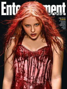 EW-1268-COVER-CARRIE