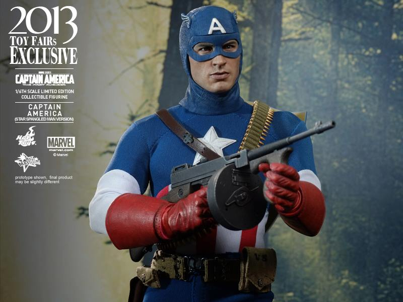 Hot-Toys-Captain-America-Star-Spangled-Man-2