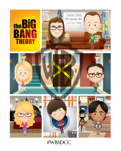 LITTLE-BIG-BANG-THEORY-by-Jerrod-Maruyama-600-240x300