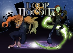 LoopAndHoodie-Blog_HiRez_02