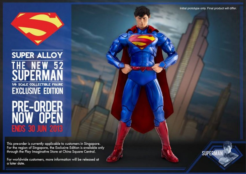 Play-Imaginative-New-52-Superman-Exclusive-Edition-800x565